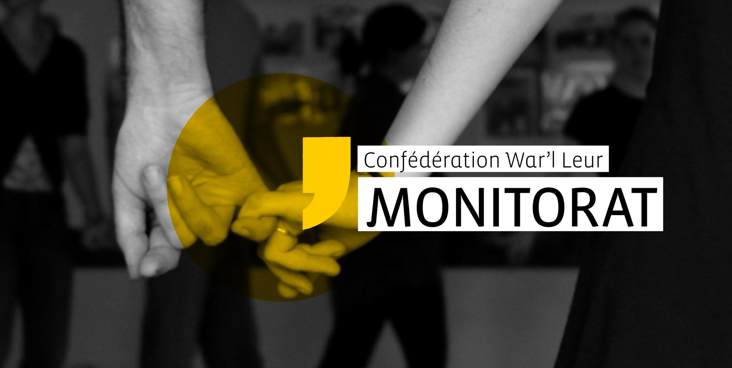 Formation Moniteur