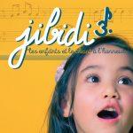 Jibidi 3 : le projet en 12 questions