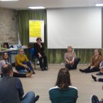 Spécialisation Jeunesse #1 : la pédagogie
