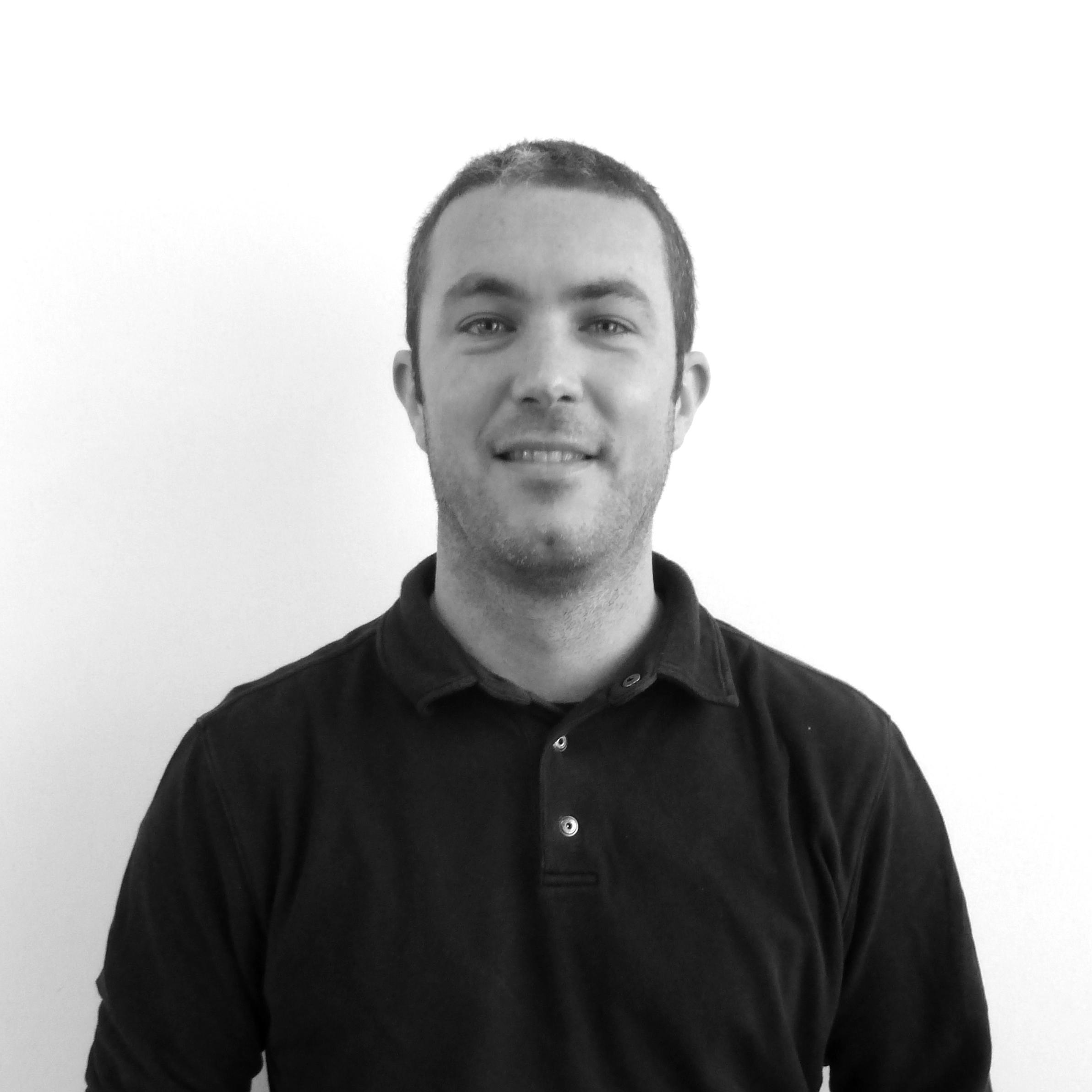 David Bourdeau
