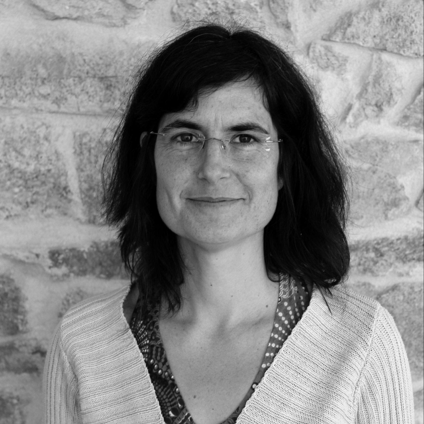 Dorothée Bédard-Gy