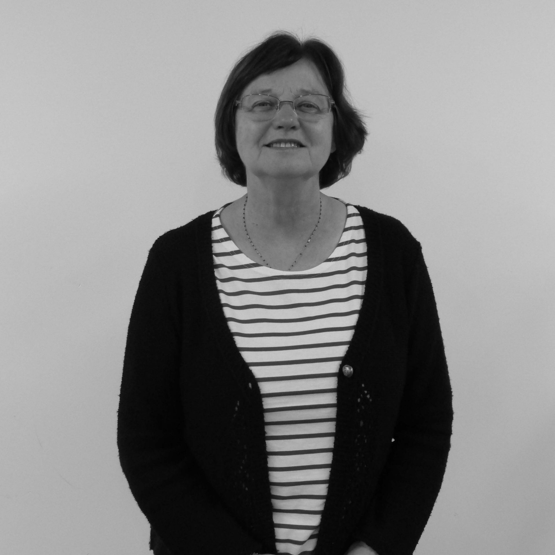 Françoise Raulo
