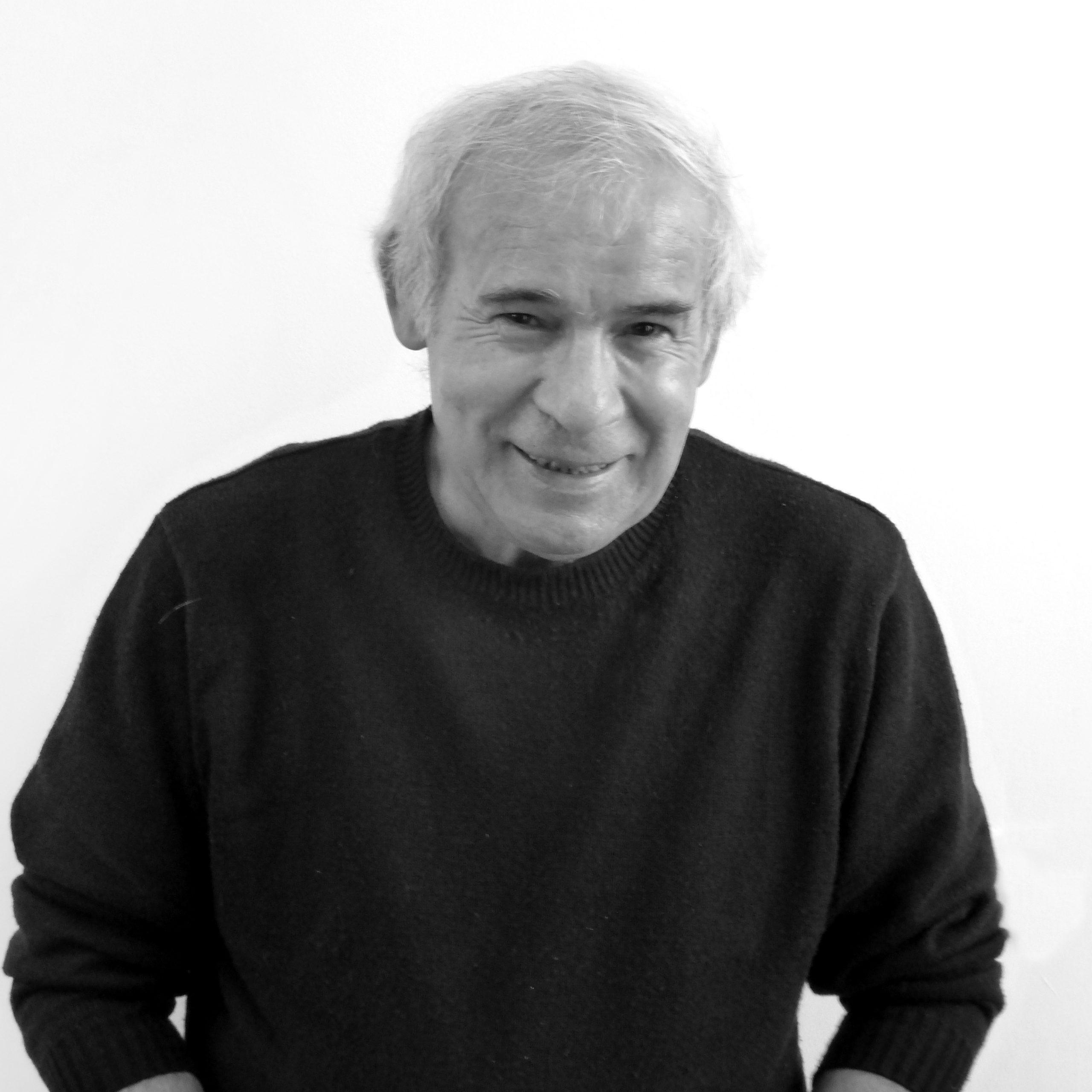 Gilles Le Goff