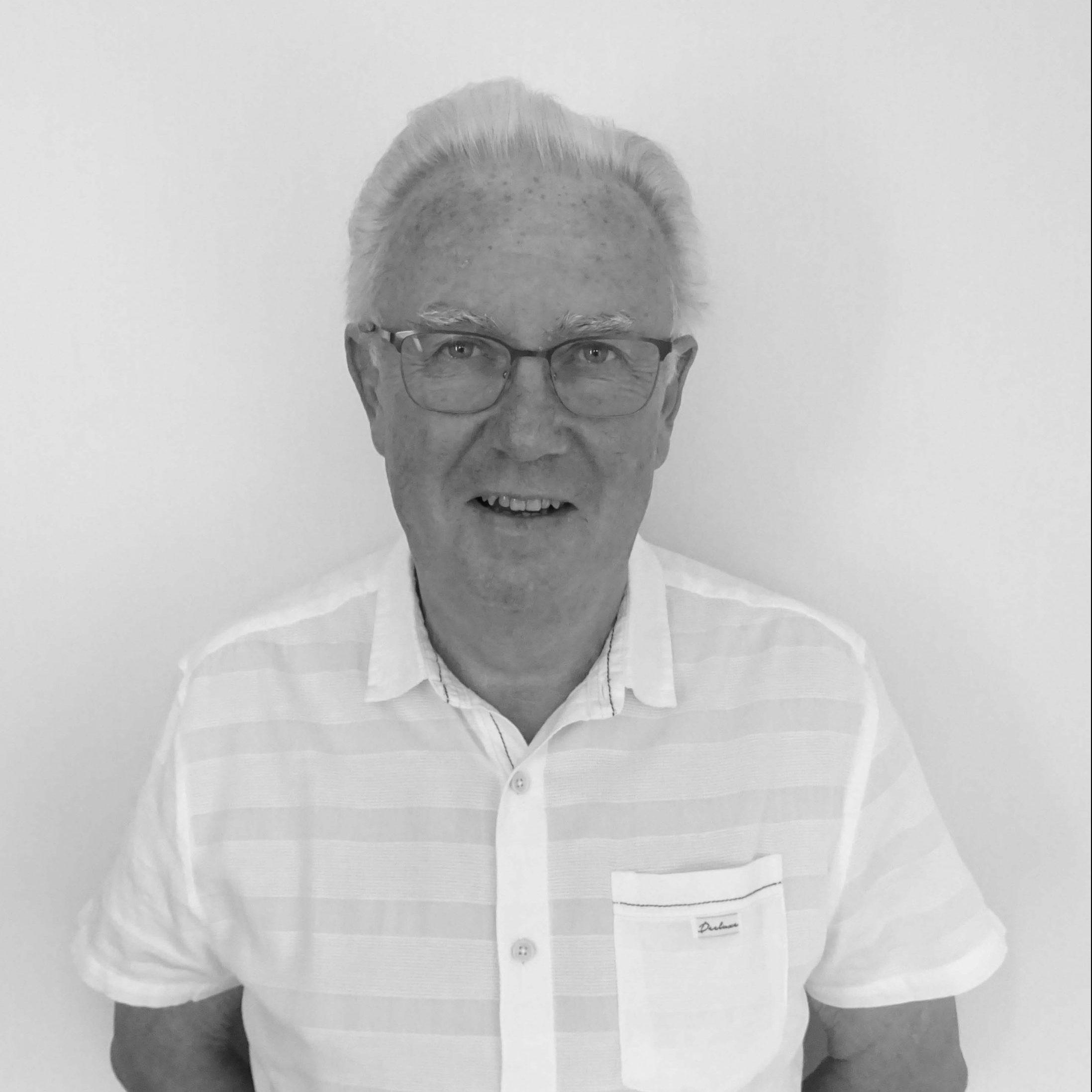 Jean-Luc Dubois