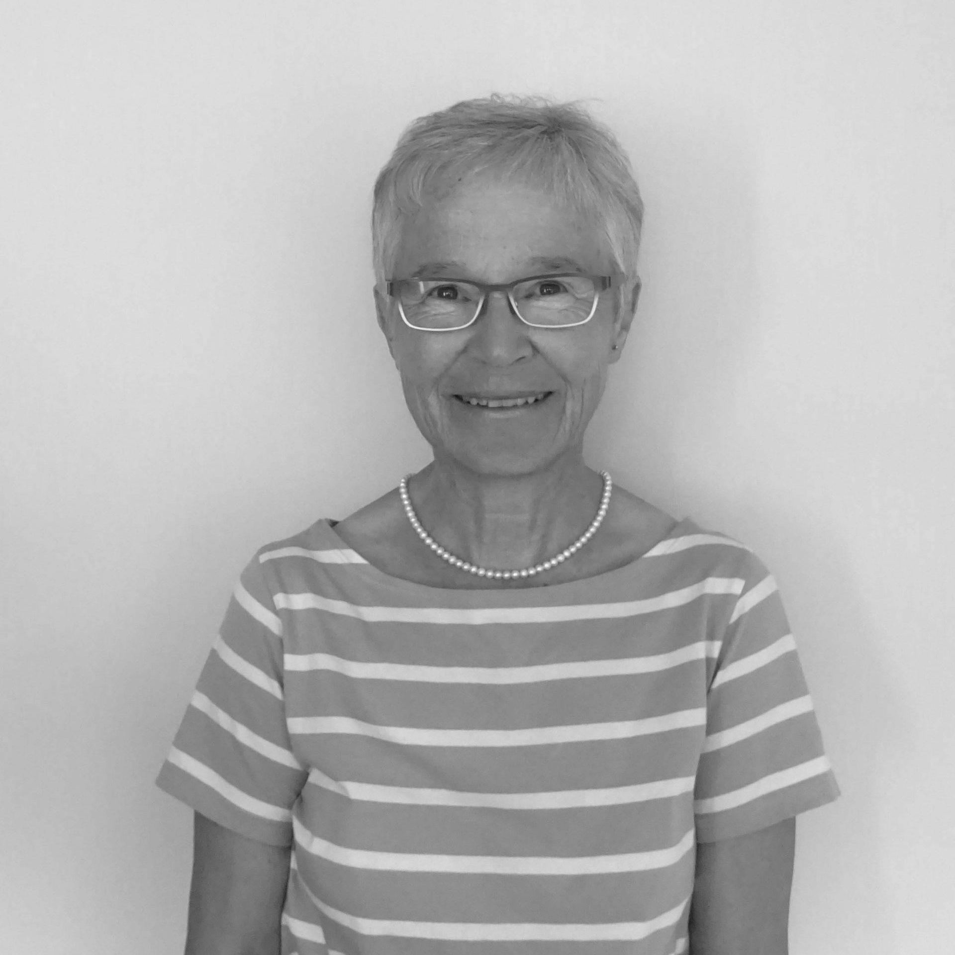 Jeanne Dubois