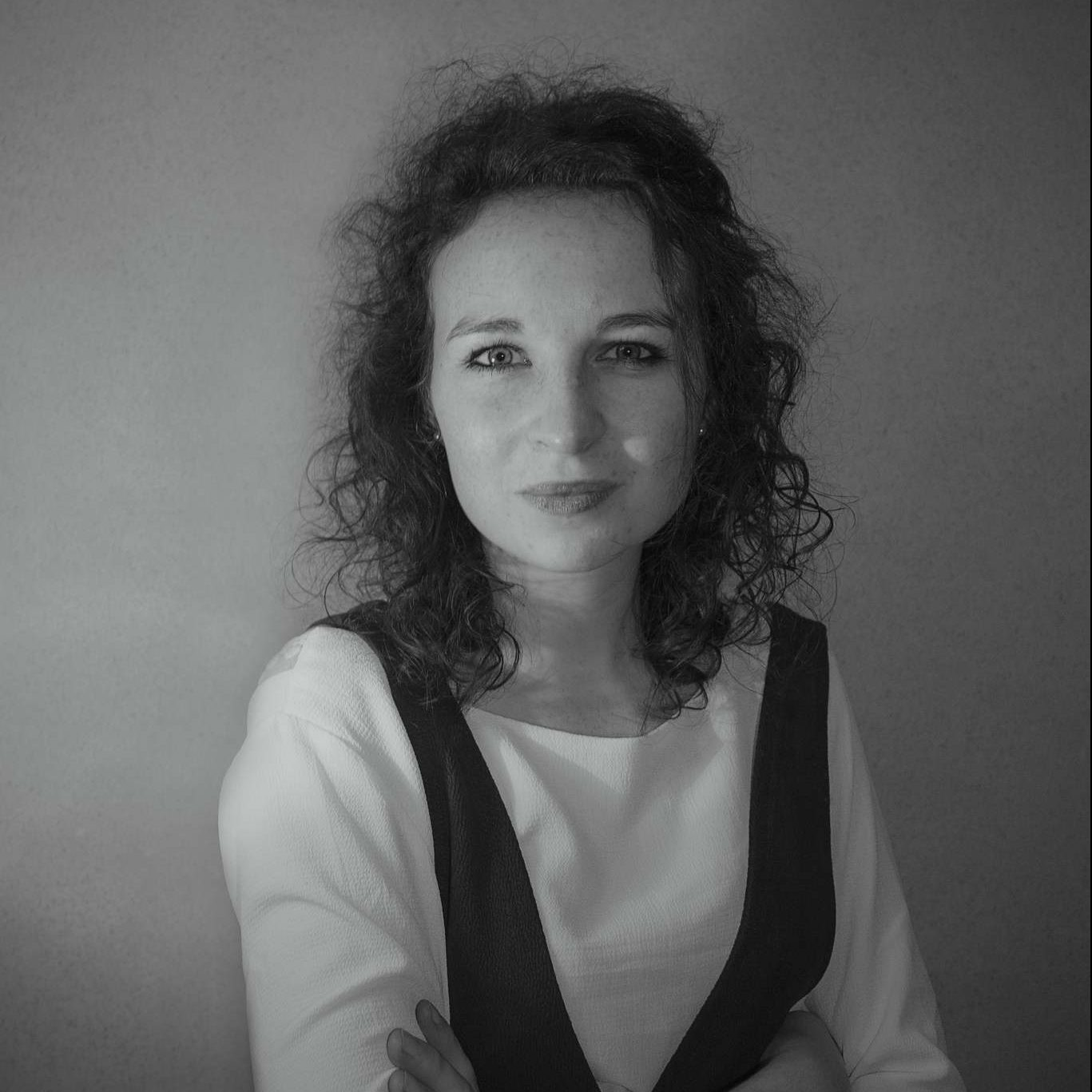 Marion Burlot