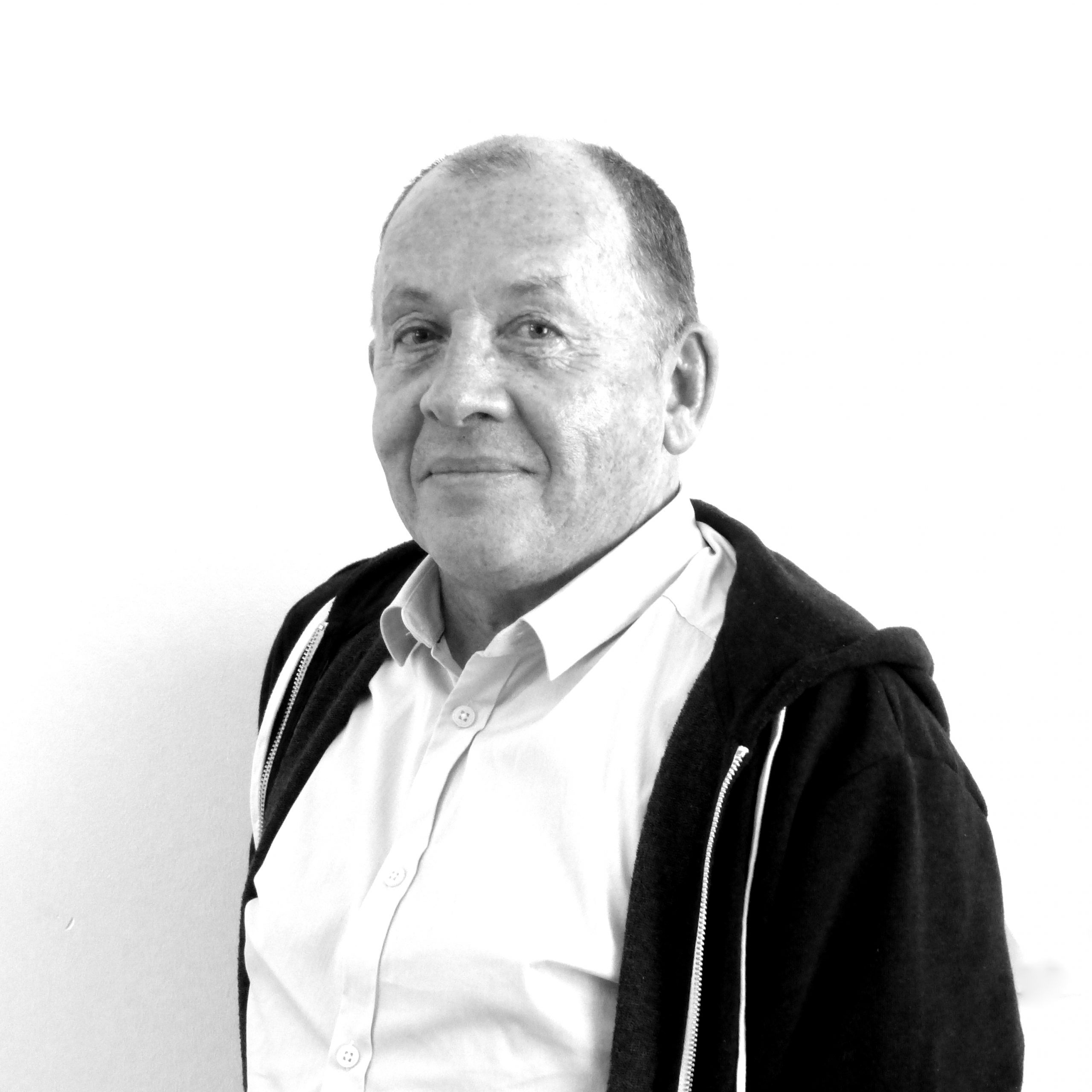 Michel Guillerme