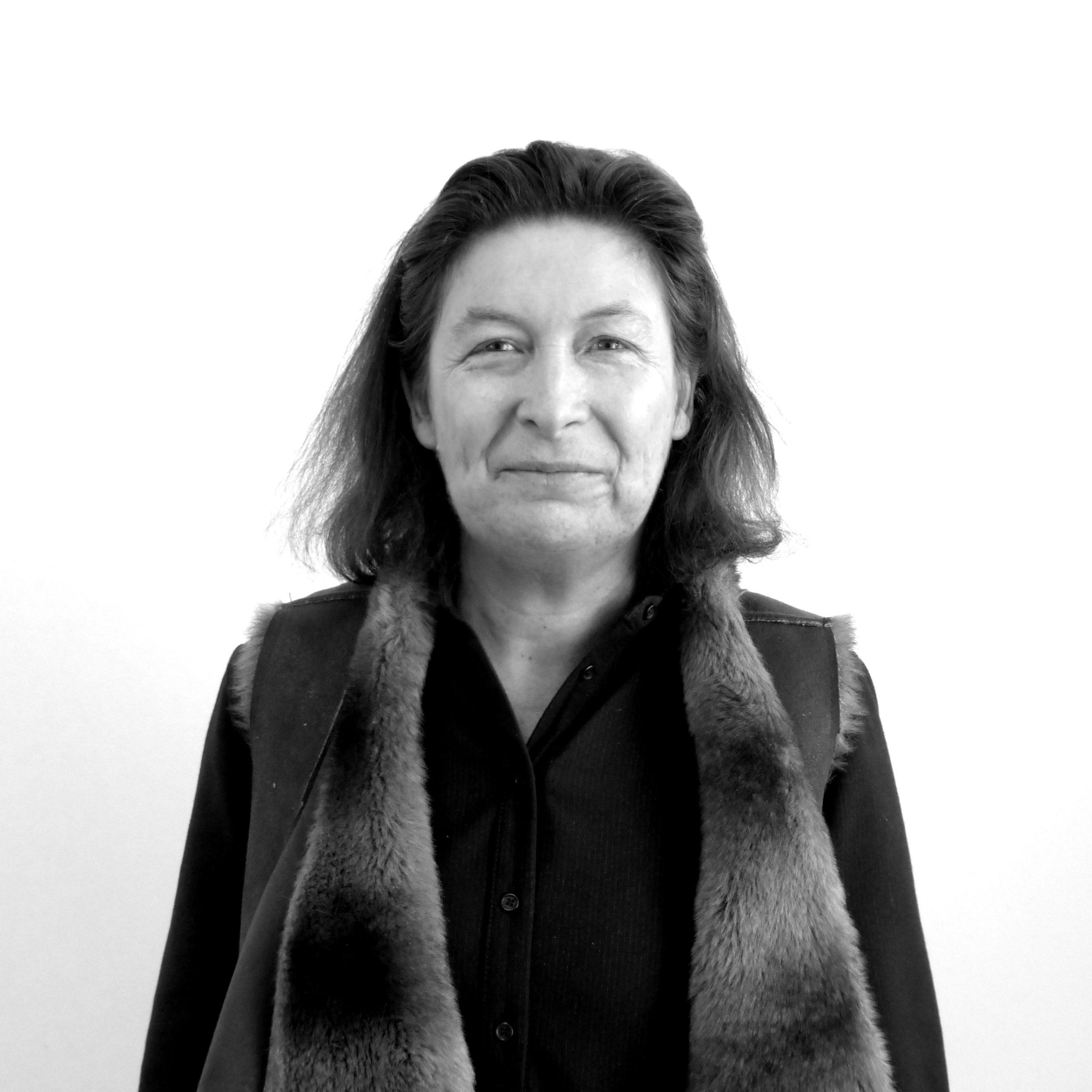 Michelle Le Draoulec