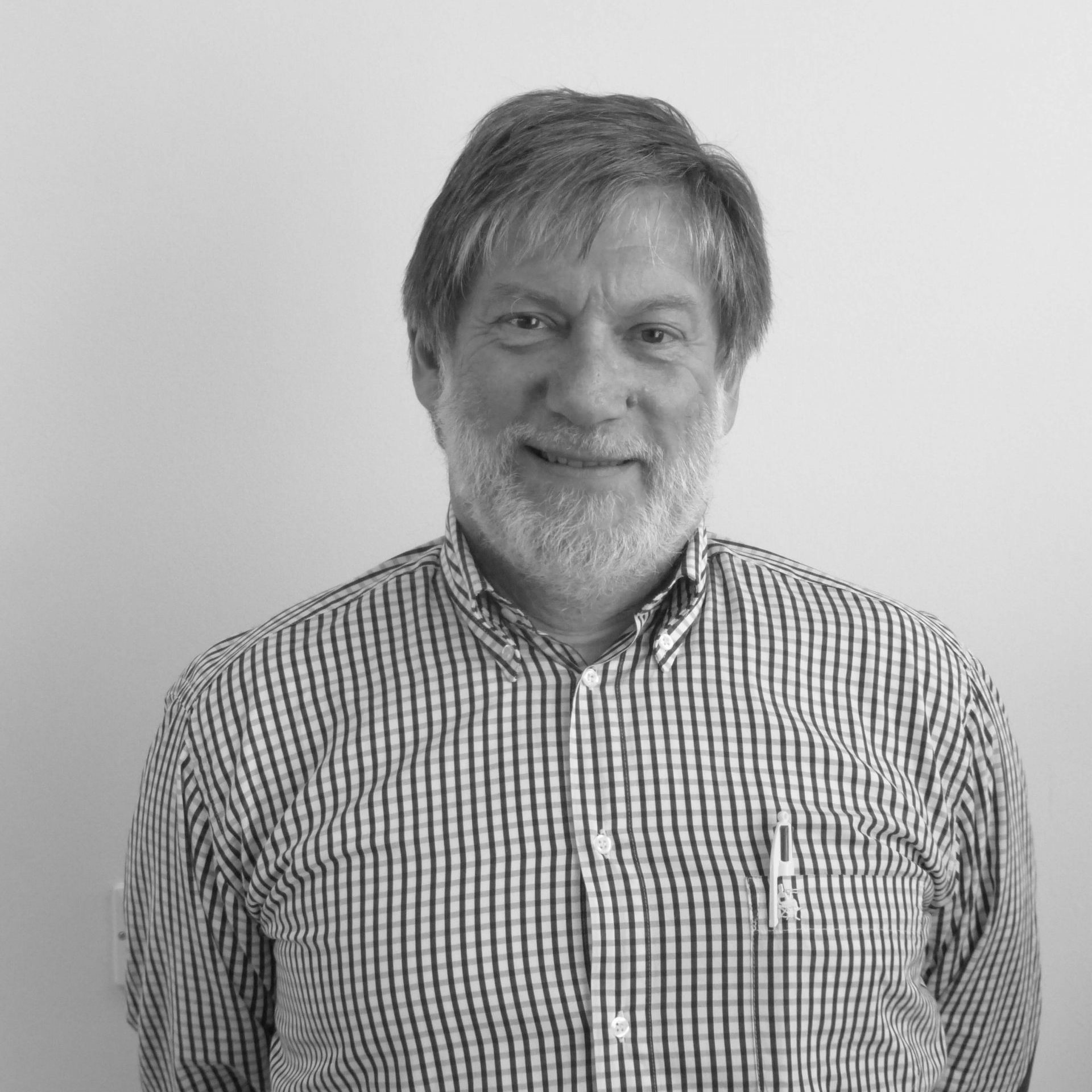 Philippe Jégou
