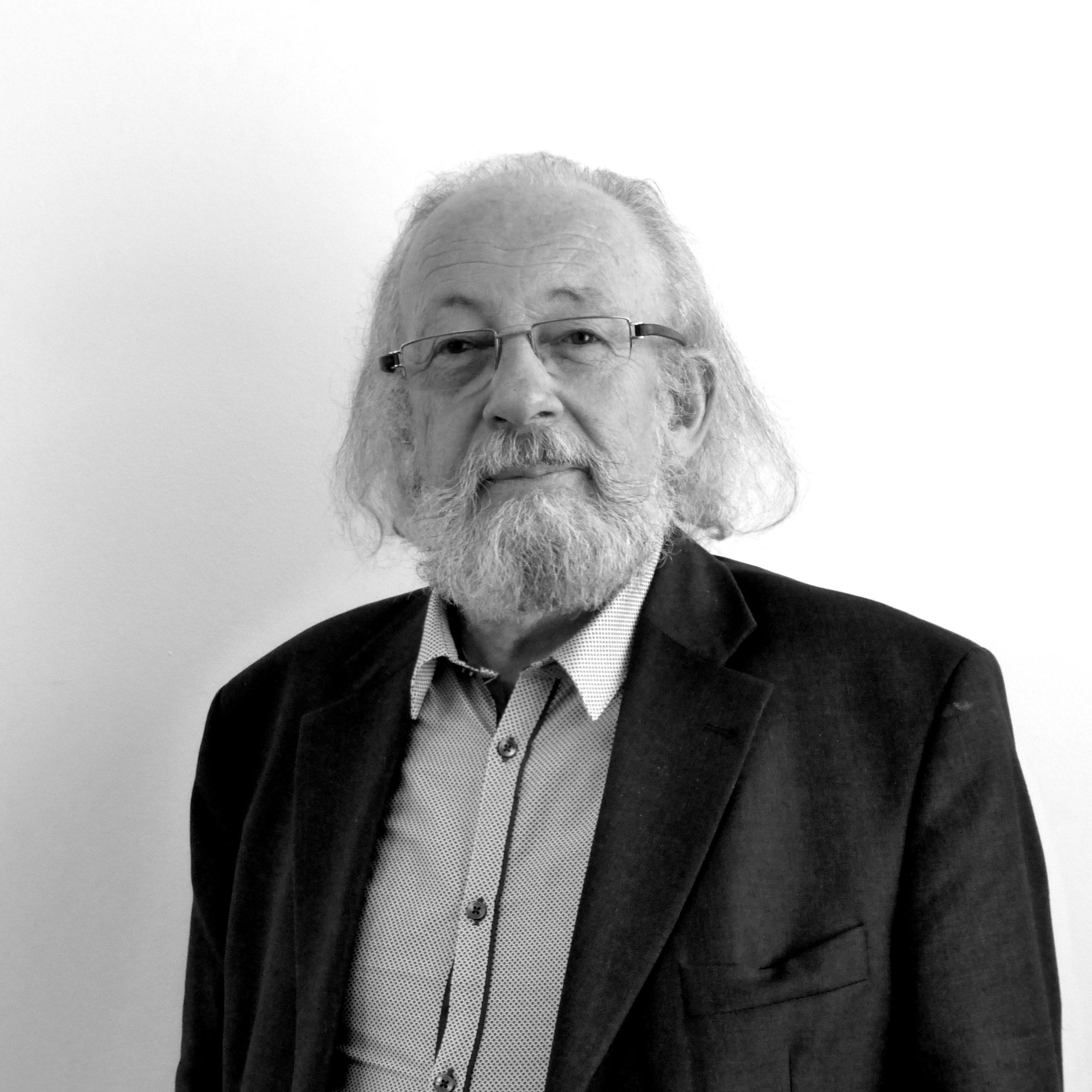 Pierre Jézéquel