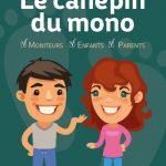 Canepin du mono