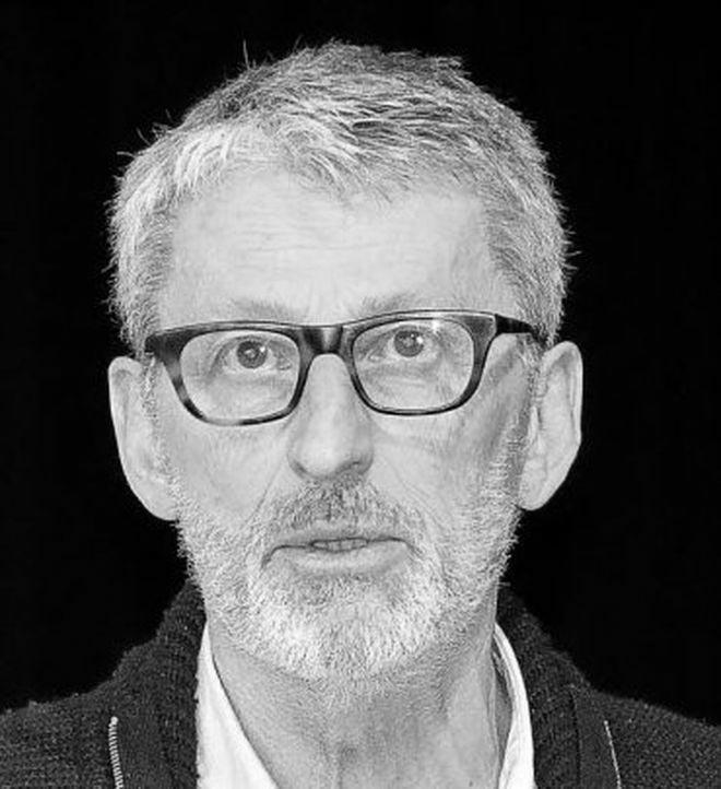 Michel Guilloux